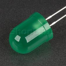 Светодиод ARL-10603UGD-6cd