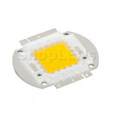 Мощный светодиод ARPL-30W-EPA-5060-PW (1050mA)