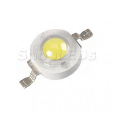 Мощный светодиод ARPL-3W-BCX45 White