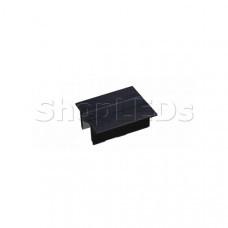 Накладка LGD-4TR-PLANK-POWER-BK (C)