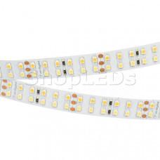 Лента RT 2-5000 24V White-MIX 2x2 (3528, 1200 LED, LUX)