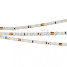 Лента MICROLED-5000 24V Day4000 4mm (2216, 120 LED/m, LUX)