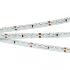 Лента RS 2-5000 24V Day4000 2x (3014, 120 LED/m, LUX)