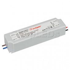 Блок питания ARPV-LV24060 (24V, 2.5A, 60W)