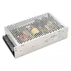 Блок питания HTS-200M-36 (36V, 5.6A, 200W)