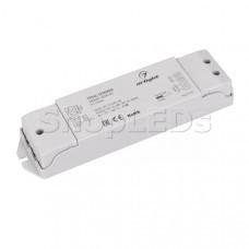 Диммер SMART-DIM105 (12-48V, 8A, TRIAC) (Arlight, IP20 Пластик, 5 лет)