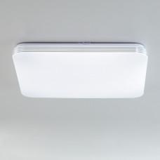 CL714K680G Симпла LED Св-к с пультом