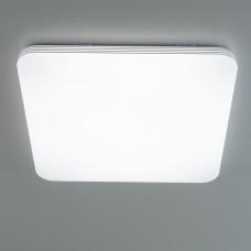 CL714K900G Симпла LED Св-к с пультом