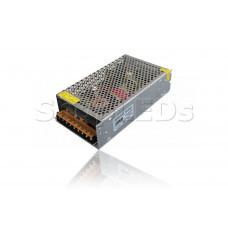 Блок питания RS-240-24 (24V, 240W, 10A, IP20)