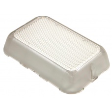 Светодиодный светильник серии Меридиан LE-СПО-10-010-0391-54Д