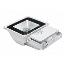 Светодиодный прожектор 70W IP65 220V White