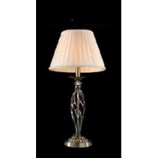 3246A-1AB Настольная лампа E14х1